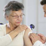 calendario-de-vacinacao