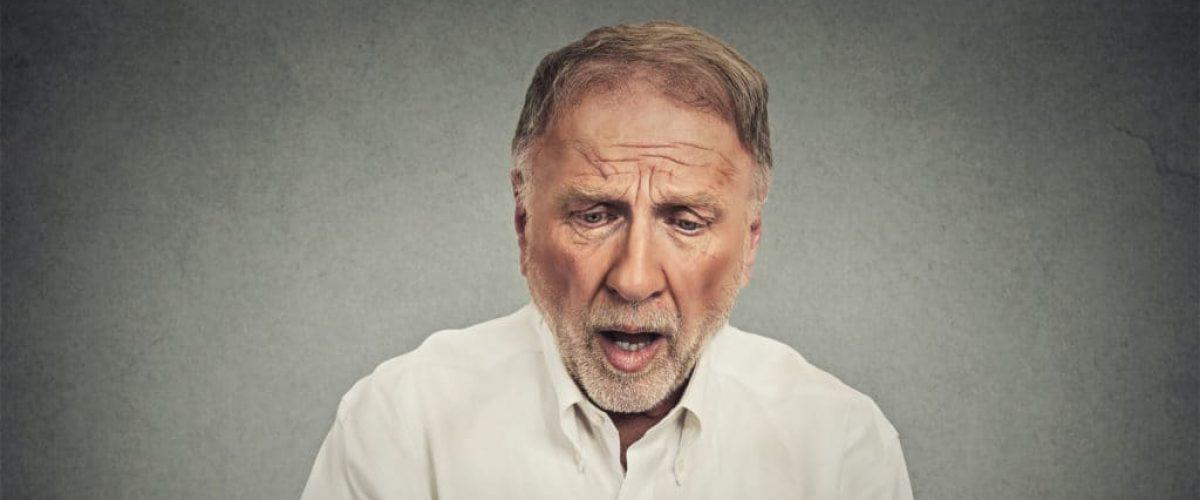 Coronavírus: Como Evitar Que os Idosos Acreditem Nas Fake News