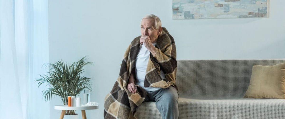 Inverno: 5 Dicas Para Evitar As Doenças Dessa Estação