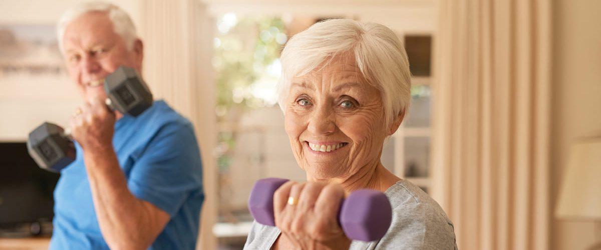 4 Hábitos Saudáveis Que Ajudam a Prevenir o Câncer