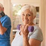 hábitos saudáveis para prevenir câncer