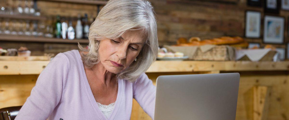 Confira os Benefícios do Trabalho na Terceira Idade